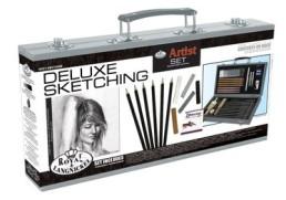 tt art kit