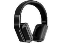 tt headphones