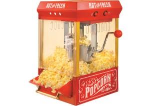 tt popcorn.jpg