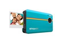 teen instant camera
