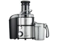 dd brentwood SS Power Juicer 80