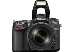 dd tech nicon camera 1350