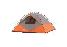 wild dome tent 78