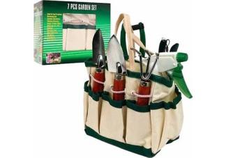 garden hand tools 32